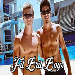Fit Brit Boys Join Now