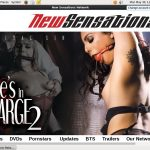 Free Account For Newsensations.com