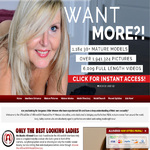Allover30.com Join Now